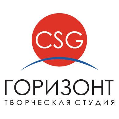 """Творческая студия """"Горизонт"""""""